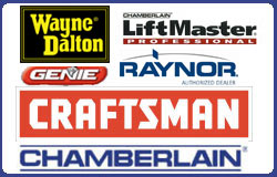 Best Garage Door Brands